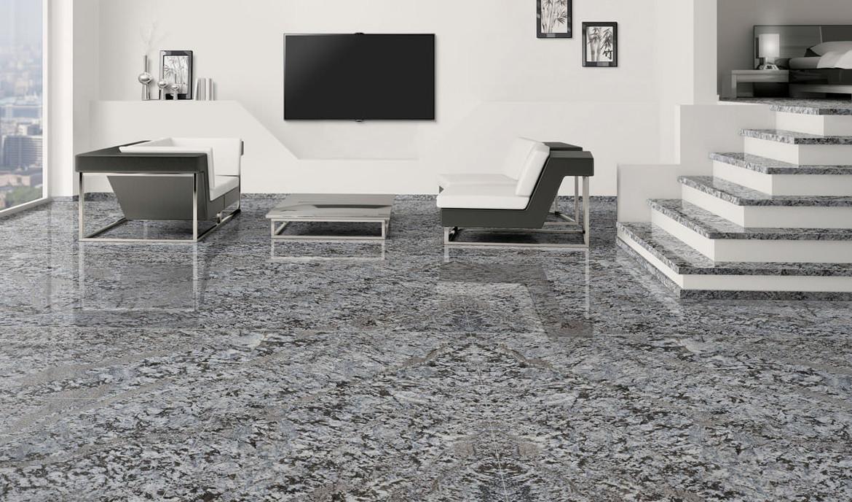 Earth Stone Global Granite Slabs Suppliers In India